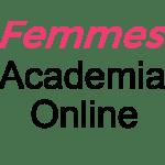 Femmes Ac 5