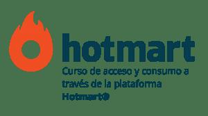 Hotmart 1